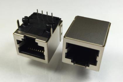 J010-S-8P8C-TH