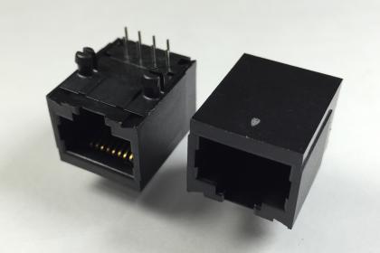 J010-8P8C-TH