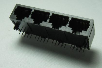 J012-4P-8P8C-TH