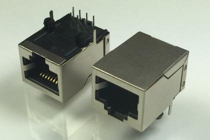 J012-S-8P8C-TH