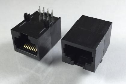 J012-8P8C-TH