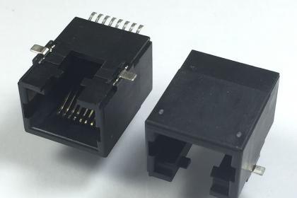 J014-8P8C-SMT