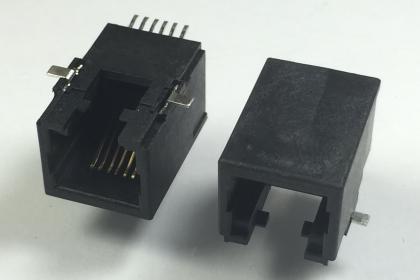 J014-6P6C-SMT