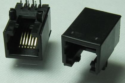 J014-6P6C-TH