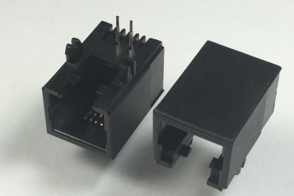 J014-6P4C-TH