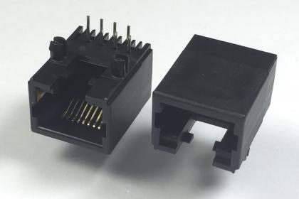 J014-8P8C-TH