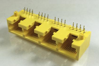J014-4P-8P8C-TH