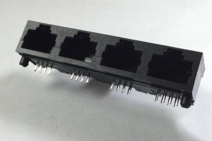 J099-4P-8P8C-TH