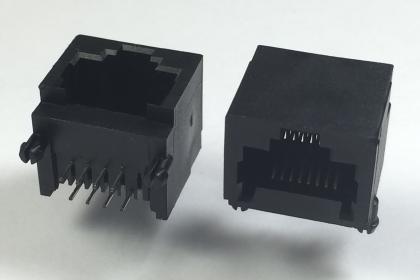 J021-8P8C-TH