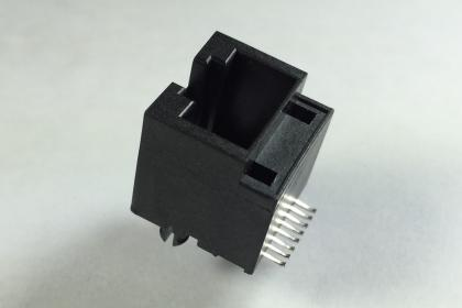 J268-8P8C-SMT-02