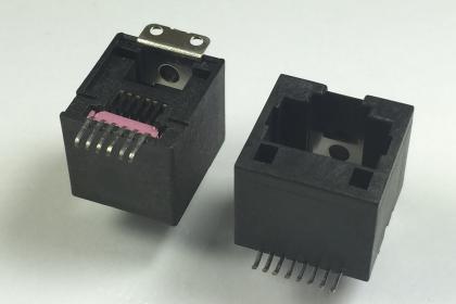 J268-8P8C-SMT-01