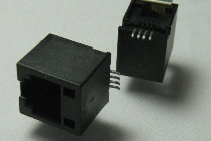 J268-6P4C-SMT-01