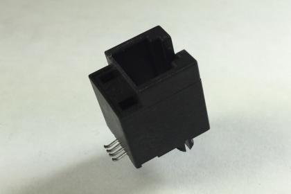J268-6P4C-SMT-02