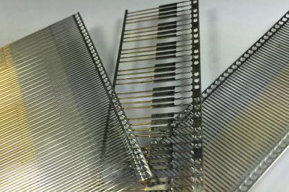 Lead Frames