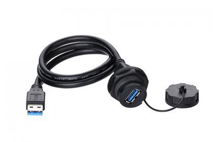 WPYU-USB