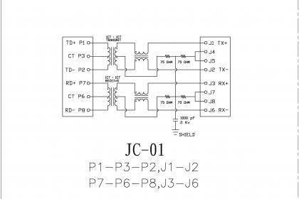 JC-01