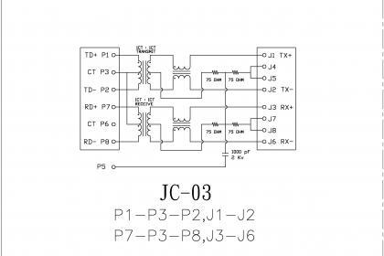 JC-03