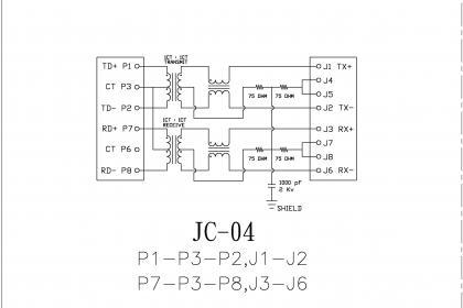 JC-04