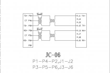 JC-06