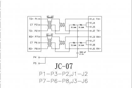 JC-07