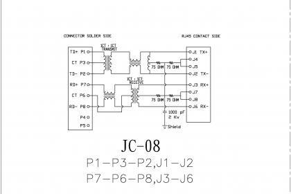 JC-08