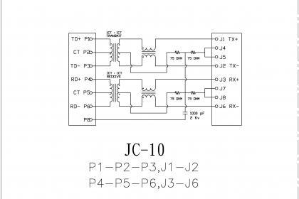 JC-10