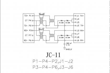 JC-11