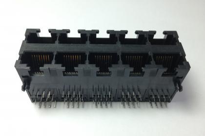 J061-2X5P-TH